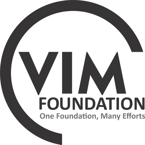 Vim Foundation